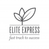 2018 - Elite Express - NEU & GENIAL!