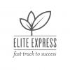 2016 So wirst du schneller zum Young Living-Leader - mit Elite Express!