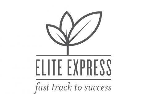 Mit dem Elite Express-Programm jetzt noch schneller zum Young Living-Leader!