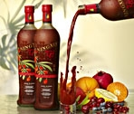 NingXia Red neu