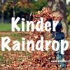 Kinder Raindrop Practitioner